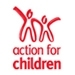 Integrity Support Action for Children