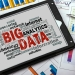 How to: choose the right KPIs in an era of 'big data'