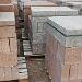 Builders' Merchants: How to Arrest the Recent Sales Slump