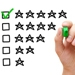 Builders' merchant software reviewed