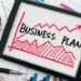 One-quarter of UK SMEs don't have a business plan
