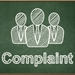 Retail and point-of-sale software: How to turn complaints into opportunities