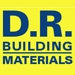 Integrity's great value point of sale software supports D.R. Building Materials