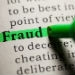 UK SMEs lose £8 billion to fraud each year