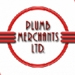Plumb Merchants Ltd. impressed by Integrity Trader's expertise