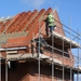Autumn Statement brightens future for construction industry