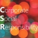 How SME retailers can use Corporate Social Responsibility (CSR) to boost profits