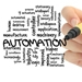 Five signs it's time to automate your merchant business