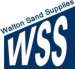 Walton Sand Supplies move to Integrity